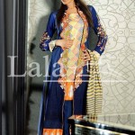 La Femme Winter Collection 2013 for Women by Lala 5