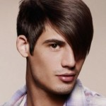 Latest Hairstyles New Trends 2014 for Men & Boys 3
