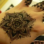Mehndi Designs Collection 2014 006