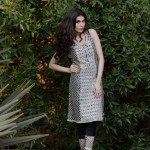 Mehryn Zafar Formal & Party Wear Collection 2014 for Women 4