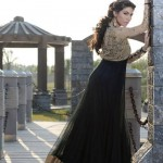 Mehryn Zafar Formal & Party Wear Collection 2014 for Women 5