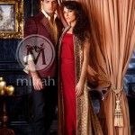 Men and Women semi Formal Wear Spring Summer Trend Collection 2014 003