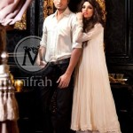 Men and Women semi Formal Wear Spring Summer Trend Collection 2014 004