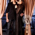 Men and Women semi Formal Wear Spring Summer Trend Collection 2014 009