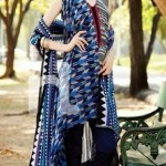 NIshat Linen Spring Summer 2014 collection for Women 1