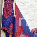 NIshat Linen Spring Summer 2014 collection for Women 2