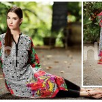 NL Pret Wear Volume -1 2014 Spring Collection by Nishat Linen 1