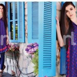 NL Pret Wear Volume -1 2014 Spring Collection by Nishat Linen 2