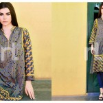 NL Pret Wear Volume -1 2014 Spring Collection by Nishat Linen 3