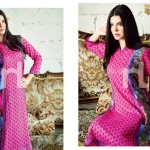 NL Pret Wear Volume -1 2014 Spring Collection by Nishat Linen 4