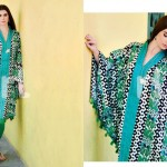 NL Pret Wear Volume -1 2014 Spring Collection by Nishat Linen 5