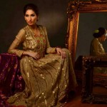 Nadia Farooqui Exclusive Summer Wear Collection 2014 for Women