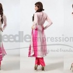 Needle Impressions Spring Collection 2014 005