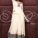 Needlez by Shalimar Women Spring Wear Collection 2014 1