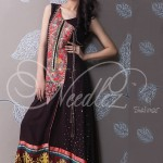 Needlez by Shalimar Women Spring Wear Collection 2014