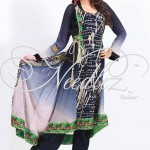Needlez by Shalimar Women Spring Wear Collection 2014 3