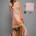 Orient Textile Deepak Perwani Collection 2014 002