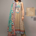 Orient Textile Deepak Perwani Collection 2014 004