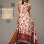 Orient Textile Deepak Perwani Collection 2014 005