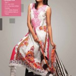 Orient Textile Deepak Perwani Collection 2014 006