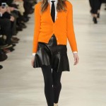 Ralph Lauren RTW Fall 2014 for Women 1