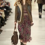 Ralph Lauren RTW Fall 2014 for Women