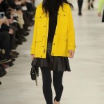Ralph Lauren RTW Fall 2014 for Women 2