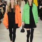 Ralph Lauren RTW Fall 2014 for Women 3