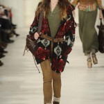 Ralph Lauren RTW Fall 2014 for Women 4