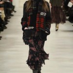 Ralph Lauren RTW Fall 2014 for Women 5