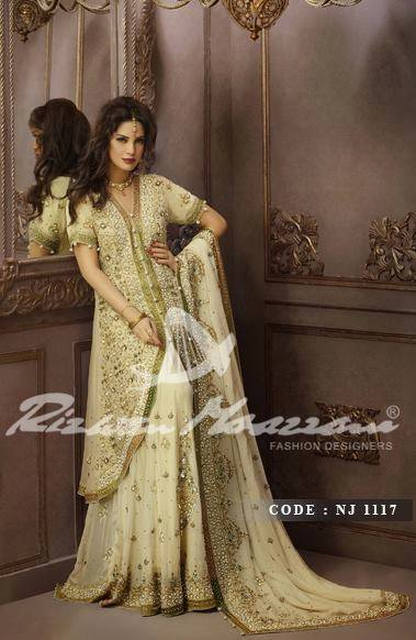 Rizwan-Moazzam-Exclusive-Bridal-Wear-Collection-2014-for-Women-3