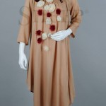 Sheep Valentine Day Dress Collection 2014 for Women 3