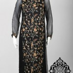 Stitched Stories Exclusive Formal Wear Collection 2014 for Women 1