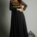 Stitched Stories Exclusive Formal Wear Collection 2014 for Women 3