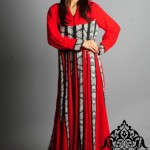 Stitched Stories Spring Collection 2014 002