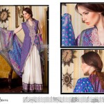 Subhata New Collection 2014 for Summer by Shariq Textile 3