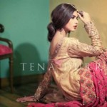 Tena Durrani Exclusive Formal Wear Collection 2014 for Ladies (3)