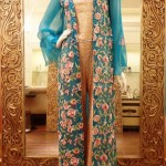 Threads and Motifs Exclusive Formal Wear Collection 2014 for Women 3