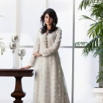 Threads and Motifs Exclusive Formal Wear Collection 2014 for Women 4