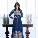 Threads and Motifs Exclusive Formal Wear Collection 2014 for Women 5