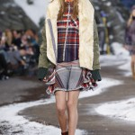Tommy Hilfiger RTW Fall Collection 2014 1
