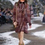 Tommy Hilfiger RTW Fall Collection 2014 2