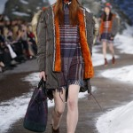 Tommy Hilfiger RTW Fall Collection 2014 3
