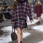 Tommy Hilfiger RTW Fall Collection 2014 4