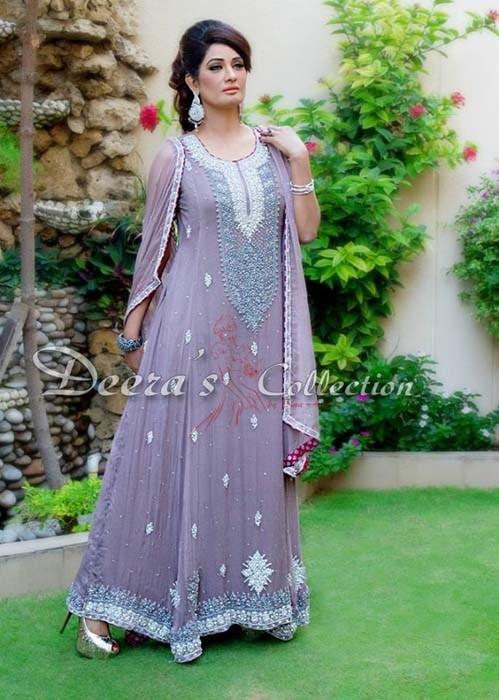 Top Fashion Designer Pretty Dresses for Brides New Arrival 1