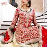 Top Fashion Designer Pretty Dresses for Brides New Arrival