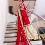 Top Fashion Designer Pretty Dresses for Brides New Arrival 2