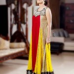 Top Fashion Designer Pretty Dresses for Brides New Arrival 3