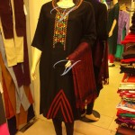 Viraag Executive Formal Wear Collection 2014 for women (1)