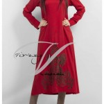 Viraag Executive Formal Wear Collection 2014 for women